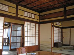 taisenkaku_room