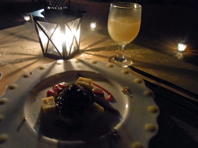 hoshizora_dinner